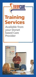 Everycare-Training-brochire-cover-for-training-page-142x300